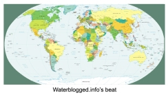waterblogged-beat-final.jpg