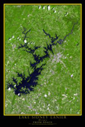 lake_lanier_satellite_map.jpg