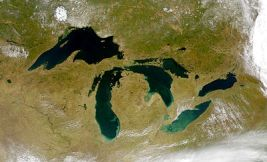 400px-great_lakes_from_space.jpg