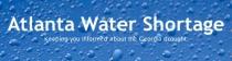 atlanta-water-shortage-graphic.jpg