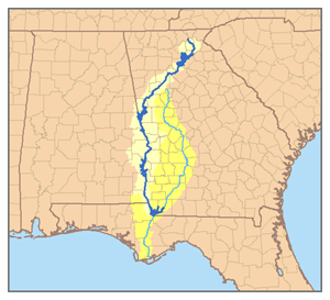 chattahoochee_watershed.png