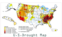 us-drought-map2.jpg