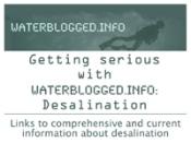 waterblogged-getting-seriou.jpg