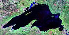 240px-lake_superior_nasa.jpg