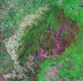 satellite-image-of-lesotho.jpg