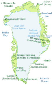 180px-greenland_big.png