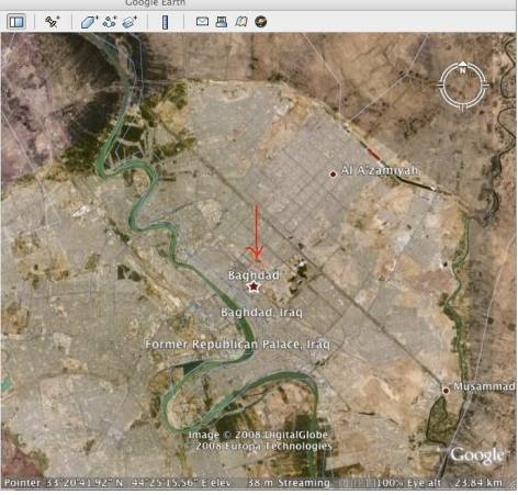 aerial-view-baghdad3.jpg