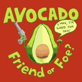 avocado-friend-or-foe.jpg