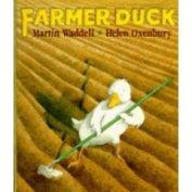 farmer-duck.jpg
