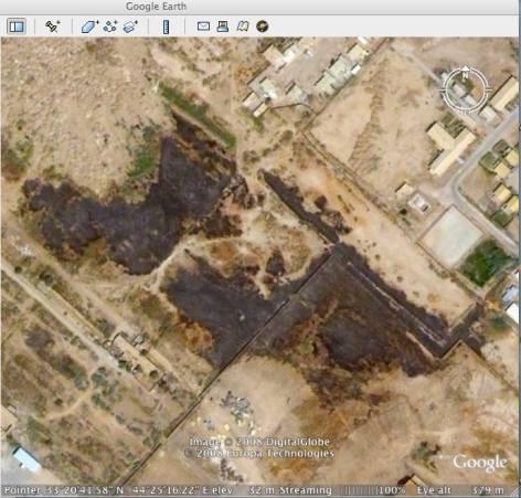 possible-sewage-lake-in-baghdad.jpg