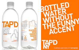 20090225-tapdwater